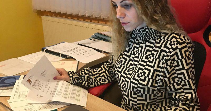 Listy a balíky budú v Povine vydávať na Obecnom úrade