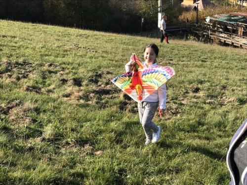 Šarkaniáda POVINA (23)